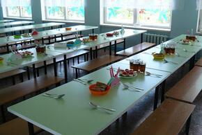 В кубанских школах выявили более ста нарушений организации питания