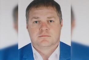 В Новороссийске назначен новый заместитель главы города