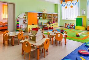 В одном из детсадов Краснодарского края работала воспитательница с судимостью