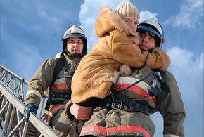 В России 27 декабря отмечается День спасателя