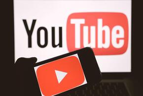 В России могут закрыть YouTube