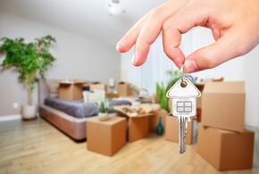 В России началась программа льготной ипотеки на частные дома