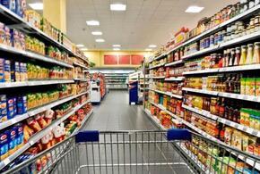 В России подняли цены на ряд важных продуктов
