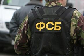 В России предотвращен теракт