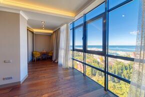 В Сочи наблюдается ажиотажный спрос на недвижимость