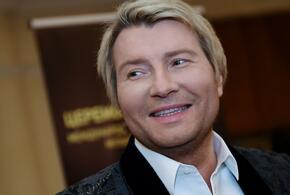 «Вскрыл кубышку»: Басков подал заявку на получение МРОТ