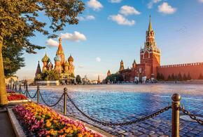Юный житель Кубани ушел из дома и уехал в Москву