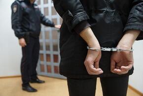 Житель Краснодара нанес знакомой 20 ножевых ранений