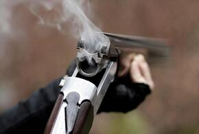 Житель Кубани дважды выстрелил в жену