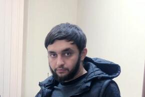 Житель Кубани разыскивается за дачу взятки правоохранителям