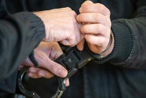 Житель Кубани украл 800 тысяч рублей и бежал в другой регион