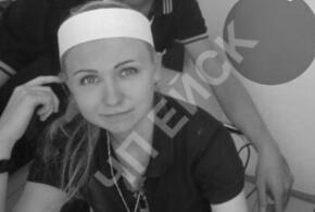 Жители Ейска вспоминают погибшую под колесами мерседеса девушку