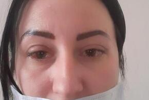 Жительница Новороссийска госпитализирована после посещения тату-салона