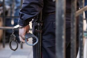 Жителю Кубани предъявлено обвинение в двойном убийстве