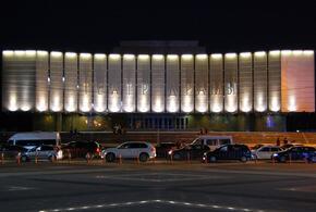 «Живая Кубань» подводит культурные итоги 2020 года
