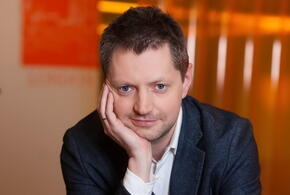 Журналист Пивоваров высказал свое мнение о кубанцах