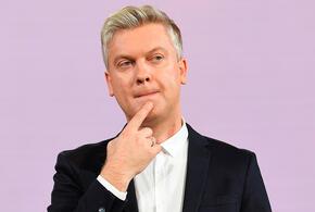 Актер и шоумен Сергей Светлаков госпитализирован с коронавирусом