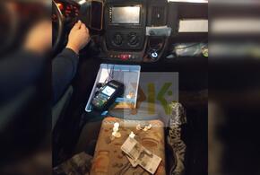 Антимонопольная служба Краснодара выдала предостережение перевозчикам