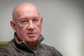 Чудны дела твои, Господи: прекращено уголовное преследование бывшего вице-президента «Роснефти»