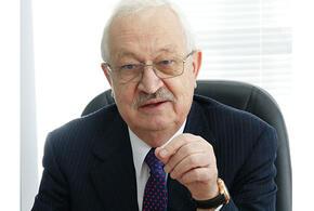 Депутат Госдумы даже в условиях пандемии не теряет связи с кубанцами