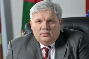 Экс-мэр Туапсе Владимир Зверев осужден на пять лет