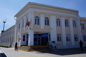 Инвалид из поселка в Краснодарском крае отстаивает свое право на жилье