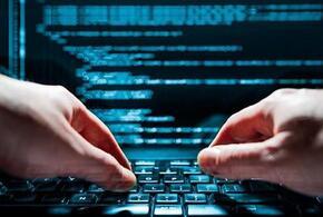 Хакеры опубликовали украденные данные о вакцинах от COVID-19