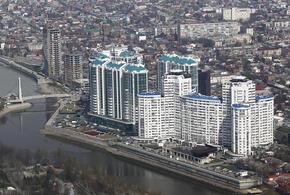 Краснодарцы невысоко оценили уровень жизни в кубанской столице