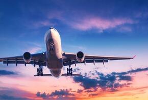 Кто украл у Кубани полеты за границу?