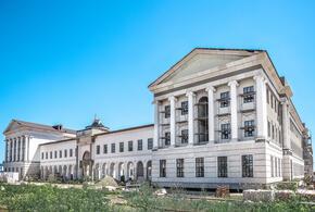Лицей в Усть-Лабинске запустил онлайн-лекторий для школьников