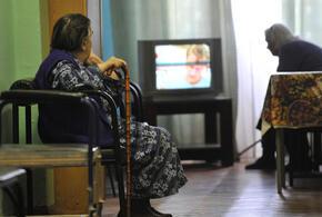 МЧС собирает сведения о частных домах престарелых