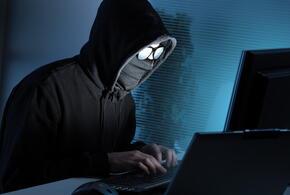 Мошенники начали разводить краснодарцев через соцсеть «ВКонтакте»