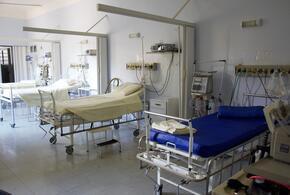 На Кубани скончались еще 14 пациентов с COVID-19