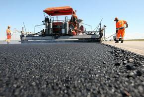 Начинается строительство новой автотрассы Краснодар-Керчь