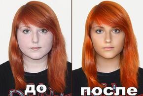 «Не пеняй на зеркало»: в России запретили обрабатывать фото на паспорт
