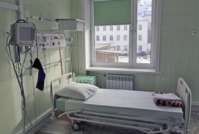 Новый антирекорд: впервые с начала пандемии жертвами коронавируса на Кубани стали 20 человек