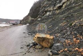 Отдых в Туапсинском районе может закончиться трагедией, а в Краснодаре тонут автомобили: ТОП-5 за 14 декабря