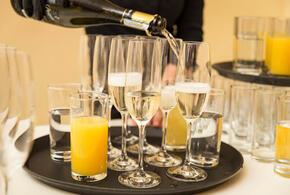 «Пить надо меньше»: в России снизилось  количество «праздничных» алкогольных отравлений