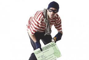 По номеру СНИЛС мошенники наживаются на пенсионных отчислениях россиян