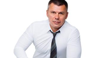 Подозреваемый в мошенничестве депутат ЗСК Андрей Сигидин отпущен под домашний арест?