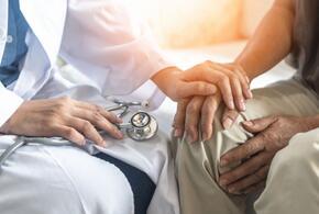 Потеря обоняния может быть симптомом другого опасного заболевания
