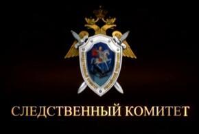 При строительстве детсада украли 60 миллионов рублей