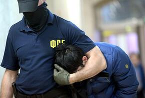 Разгромлены террористы, осуществлявшие вербовку мусульман (ВИДЕО)
