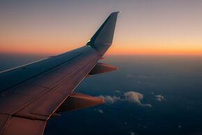 Россия возобновляет полеты в Грецию и Сингапур
