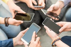 Россиян предупредили о подорожании сотовой связи