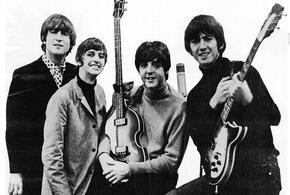 Сегодня – Всемирный день «The Beatles» (ВИДЕО)