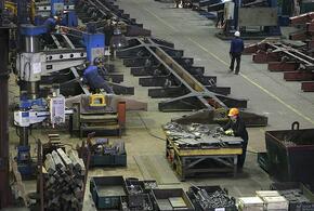 Сотрудникам завода в Армавире не выплатили более 100 миллионов рублей