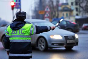 Совет Федерации предложил ужесточить правила для участников ПДД