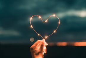 Ученые перечислили болезни, которые лечит любовь