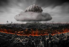 Ученые рассказали, что ждет человечество после ядерной войны